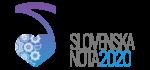 Slovenska nota